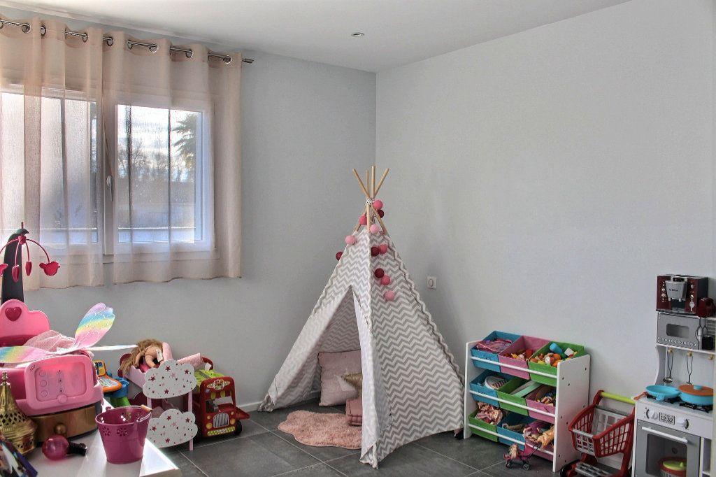 Maison à vendre 4 145.75m2 à Nousty vignette-6