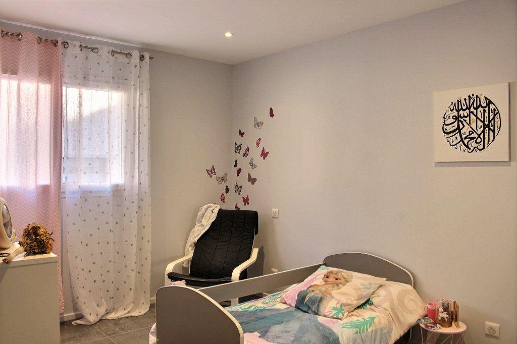 Maison à vendre 4 145.75m2 à Nousty vignette-7