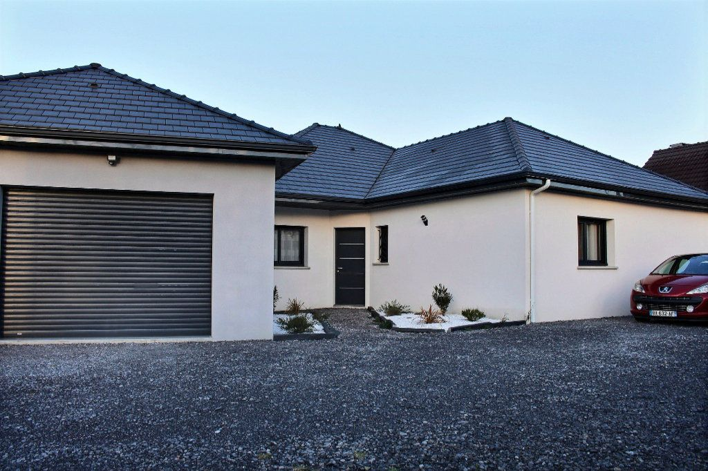 Maison à vendre 4 145.75m2 à Nousty vignette-9