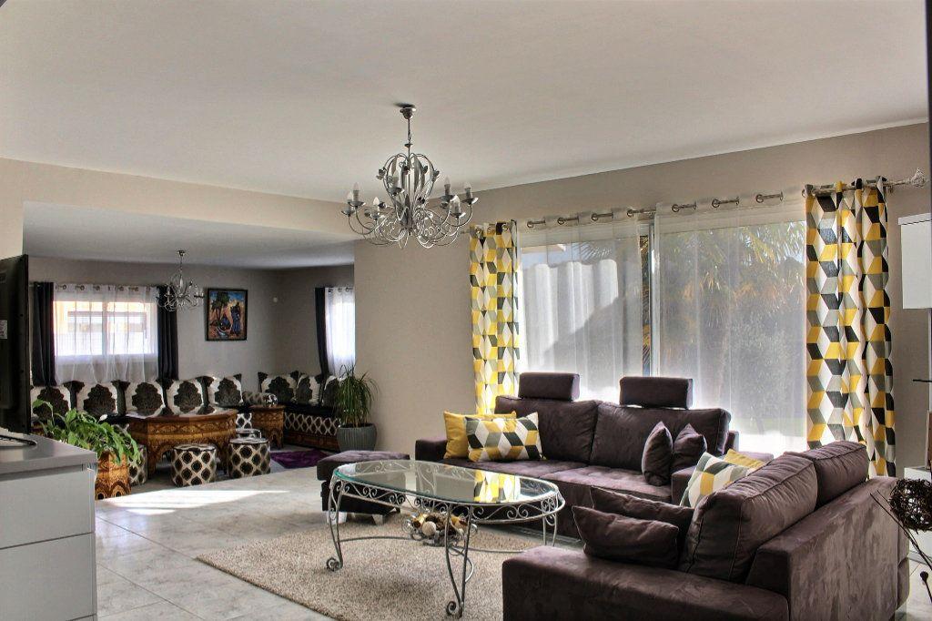 Maison à vendre 6 215m2 à Montardon vignette-2