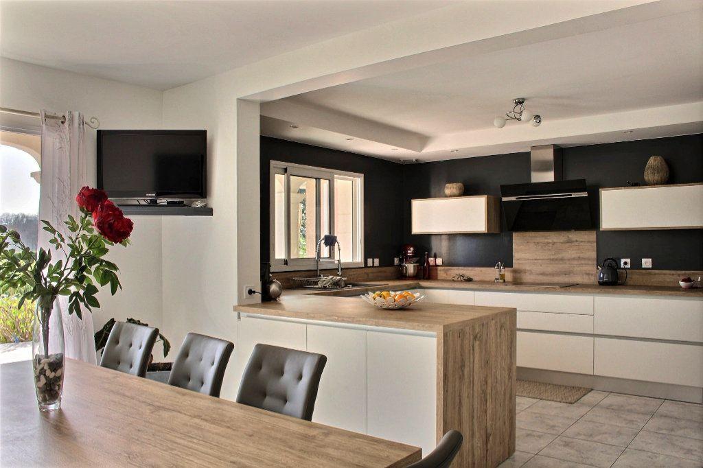 Maison à vendre 6 215m2 à Montardon vignette-6
