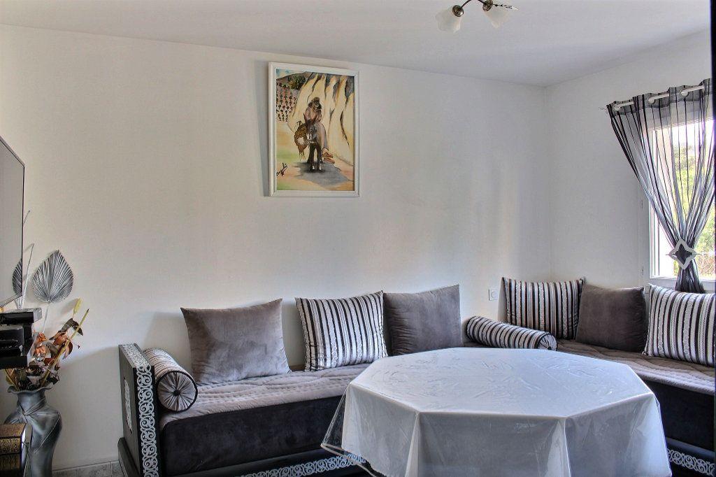 Maison à vendre 6 215m2 à Montardon vignette-8