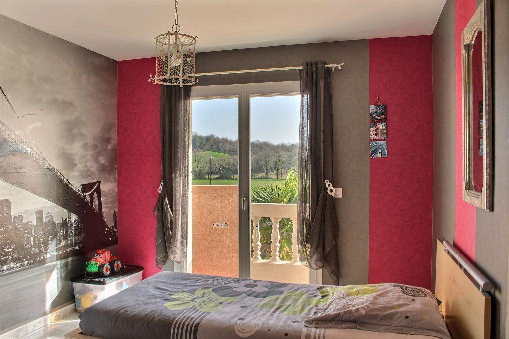 Maison à vendre 6 215m2 à Montardon vignette-10