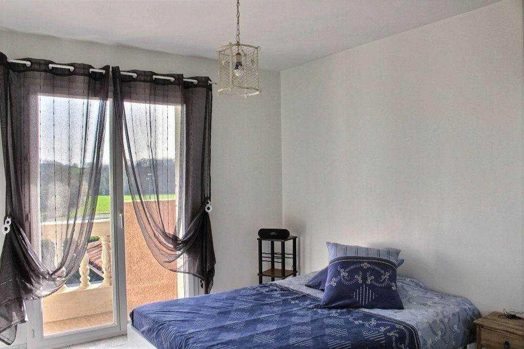 Maison à vendre 6 215m2 à Montardon vignette-11