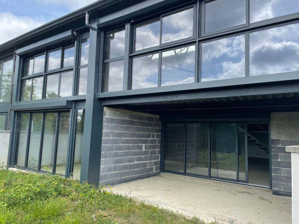 Appartement à vendre 2 193.14m2 à Idron vignette-3