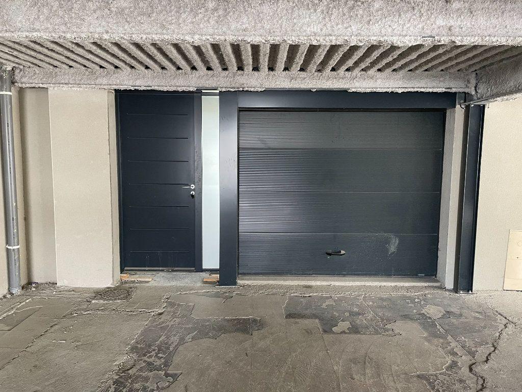 Appartement à vendre 2 193.14m2 à Idron vignette-7