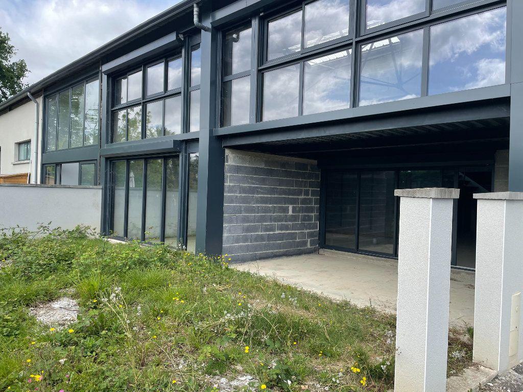 Appartement à vendre 2 193.14m2 à Idron vignette-8