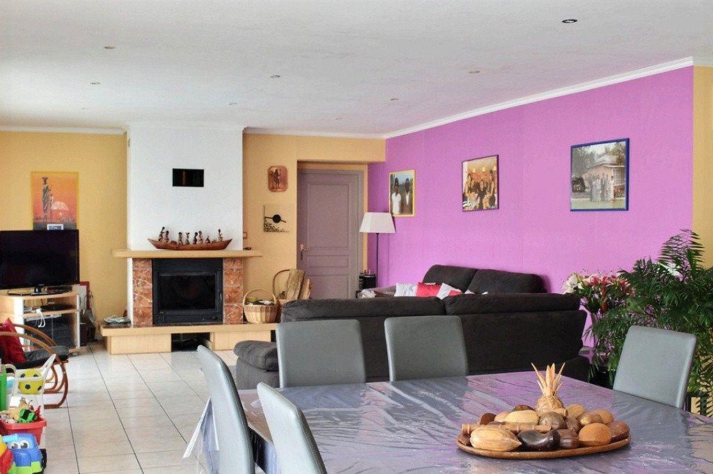 Maison à vendre 6 149.1m2 à Escoubès vignette-2