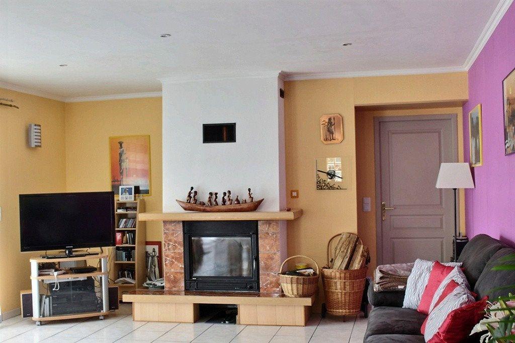 Maison à vendre 6 149.1m2 à Escoubès vignette-5