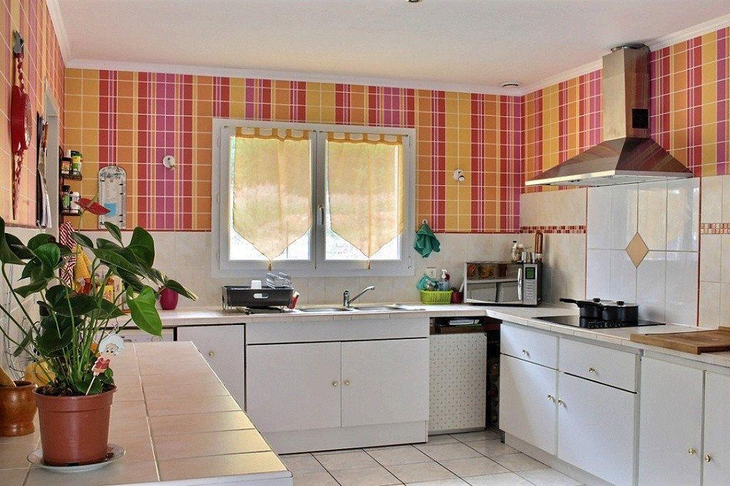 Maison à vendre 6 149.1m2 à Escoubès vignette-6