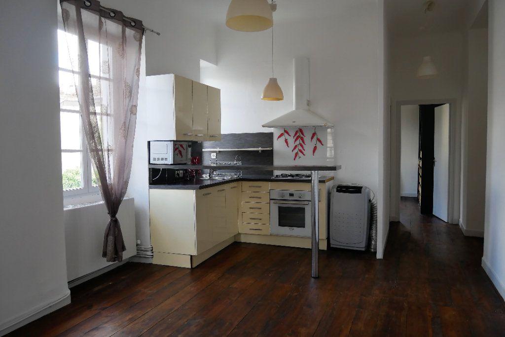 Appartement à vendre 2 37.67m2 à Pau vignette-2