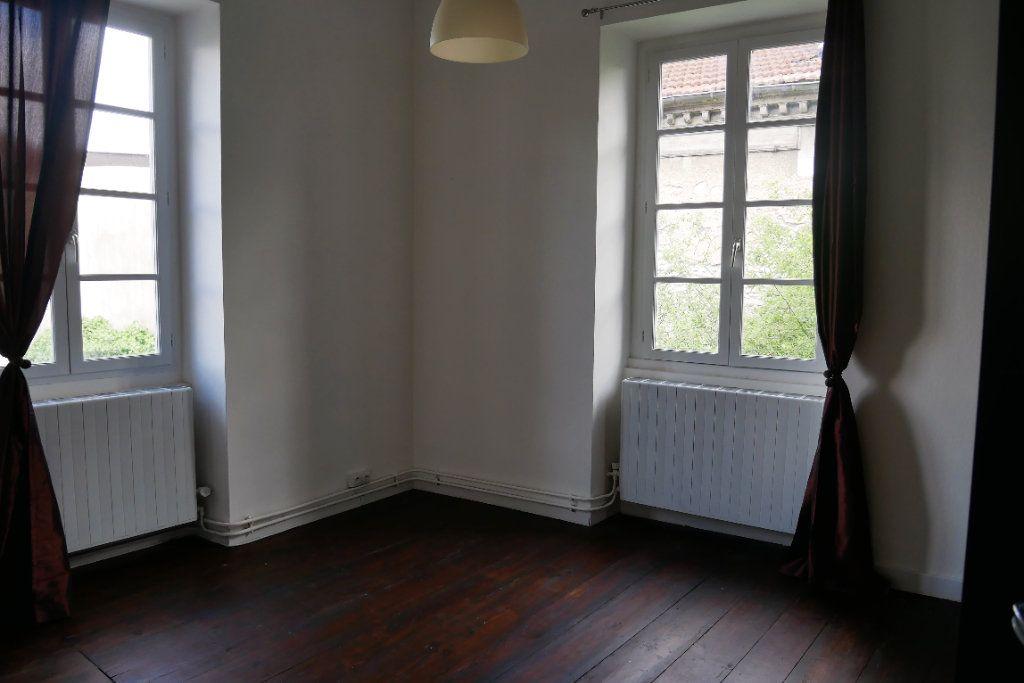 Appartement à vendre 2 37.67m2 à Pau vignette-4