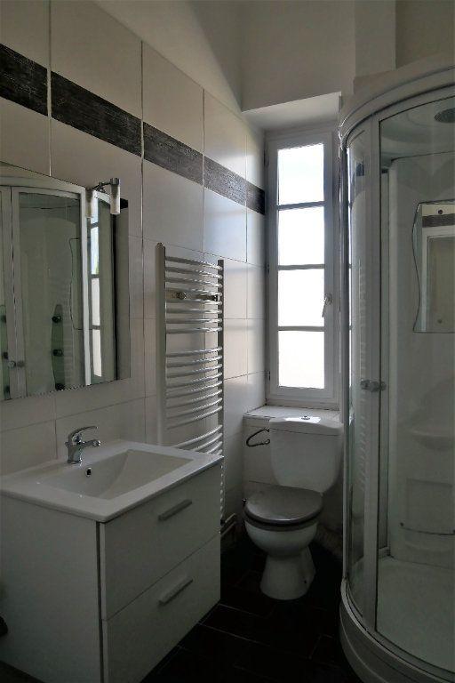 Appartement à vendre 2 37.67m2 à Pau vignette-5