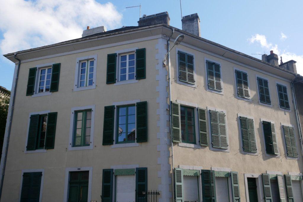 Appartement à vendre 2 37.67m2 à Pau vignette-6