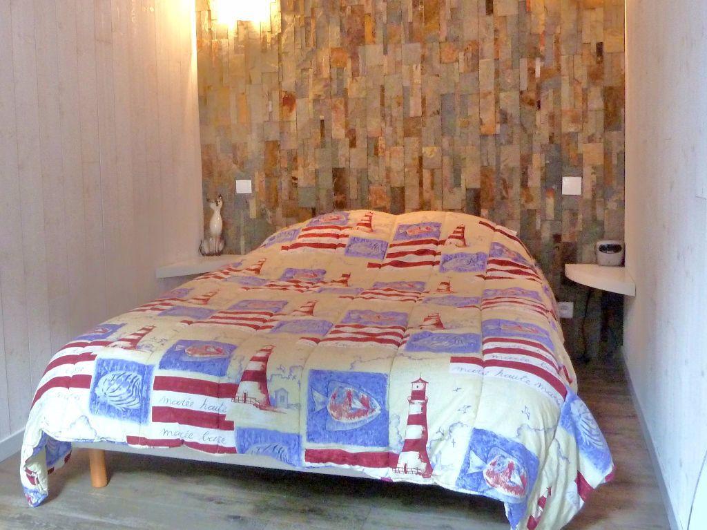 Appartement à vendre 4 98m2 à Eaux-Bonnes vignette-3