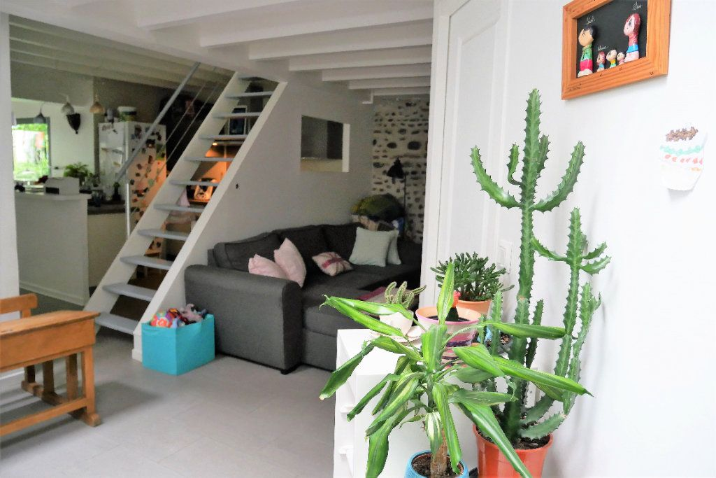 Maison à vendre 5 101.92m2 à Pau vignette-2