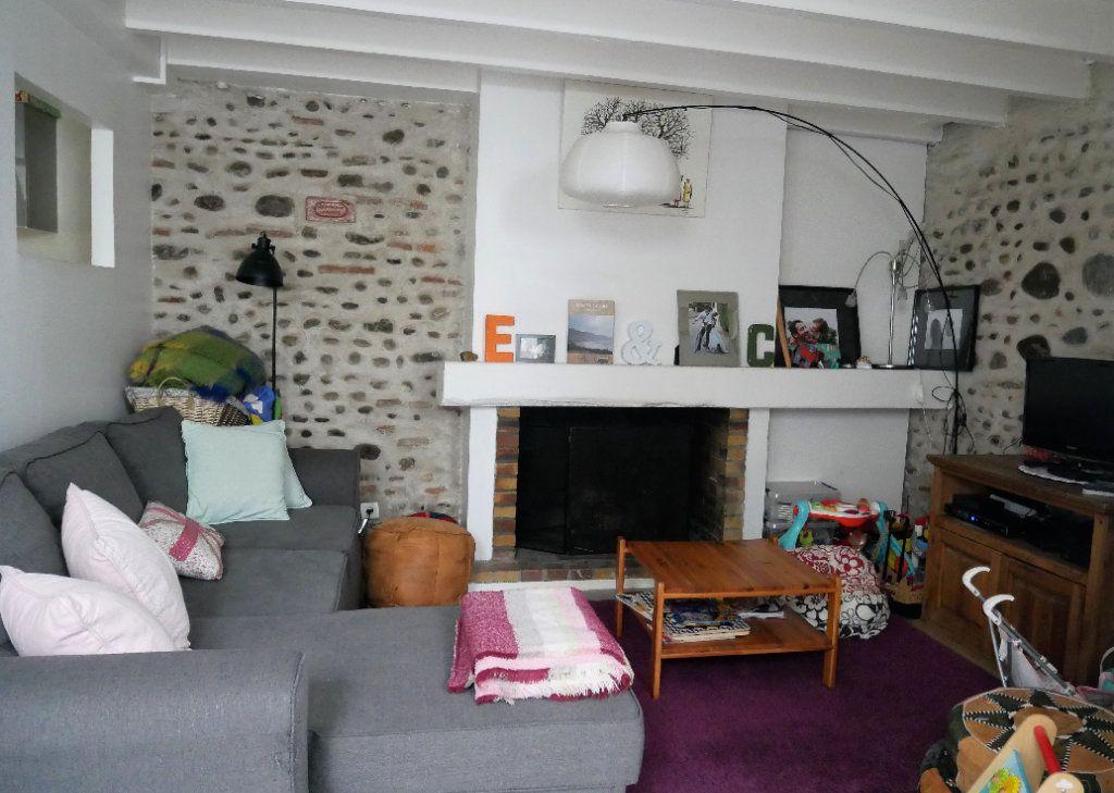 Maison à vendre 5 101.92m2 à Pau vignette-3