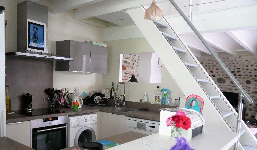 Maison à vendre 5 101.92m2 à Pau vignette-4
