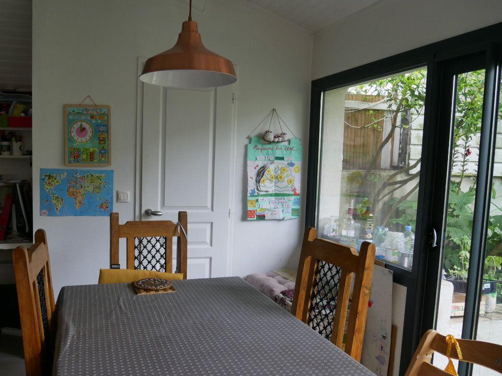 Maison à vendre 5 101.92m2 à Pau vignette-5