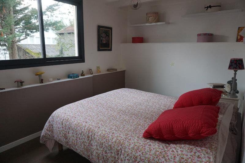 Maison à vendre 5 101.92m2 à Pau vignette-6