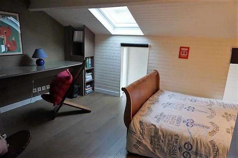 Maison à vendre 5 101.92m2 à Pau vignette-7