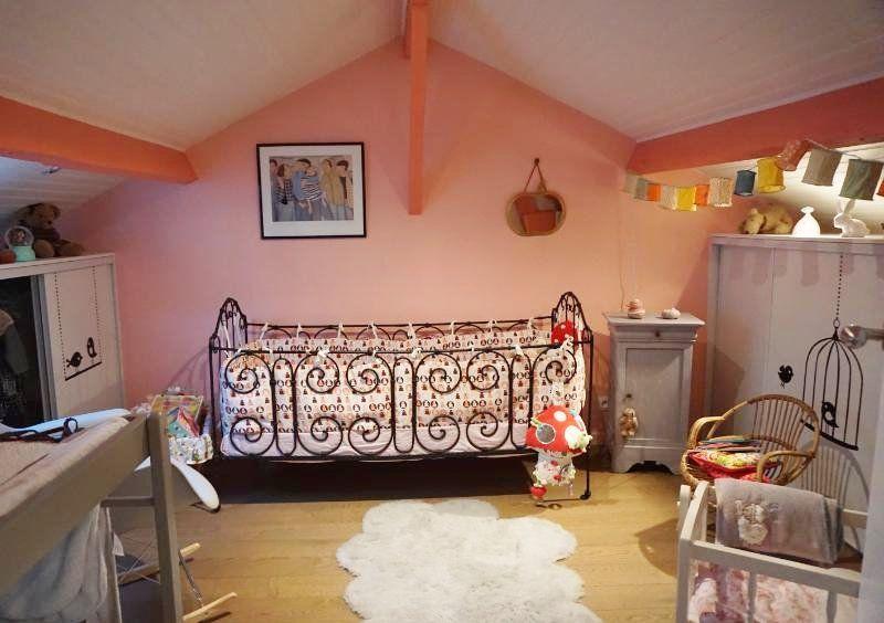 Maison à vendre 5 101.92m2 à Pau vignette-8