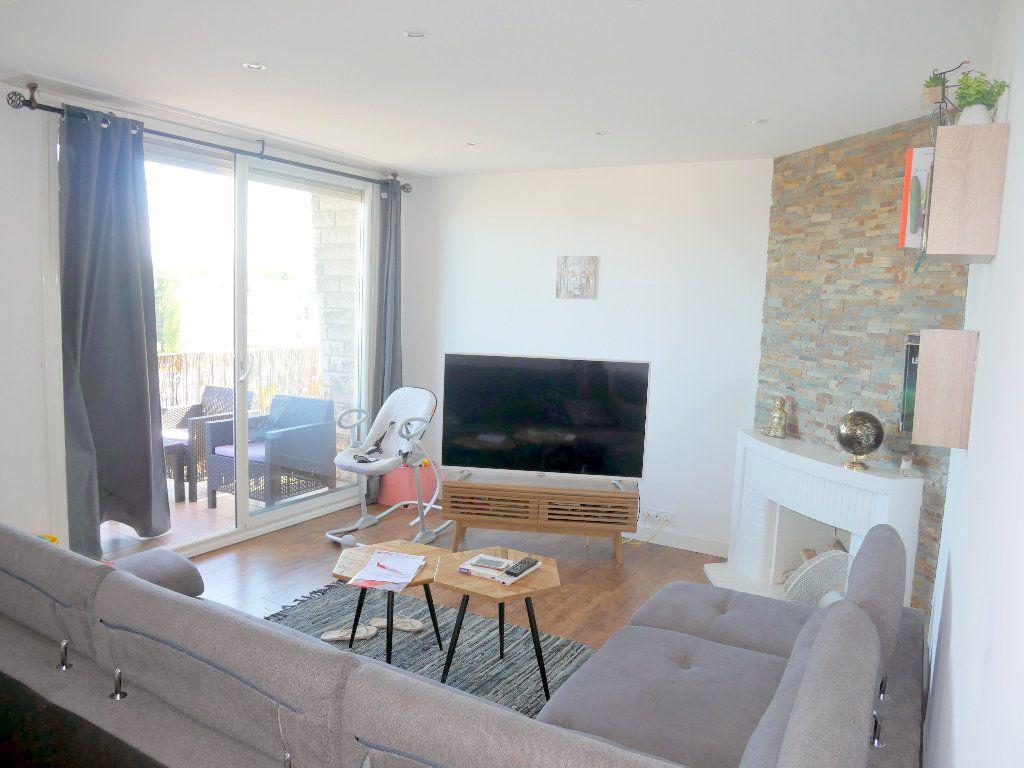 Appartement à vendre 3 73m2 à Pau vignette-1