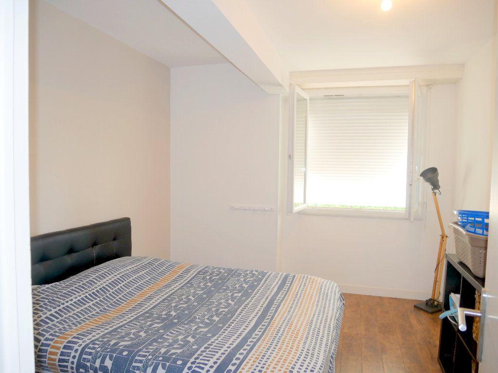 Appartement à vendre 3 73m2 à Pau vignette-3