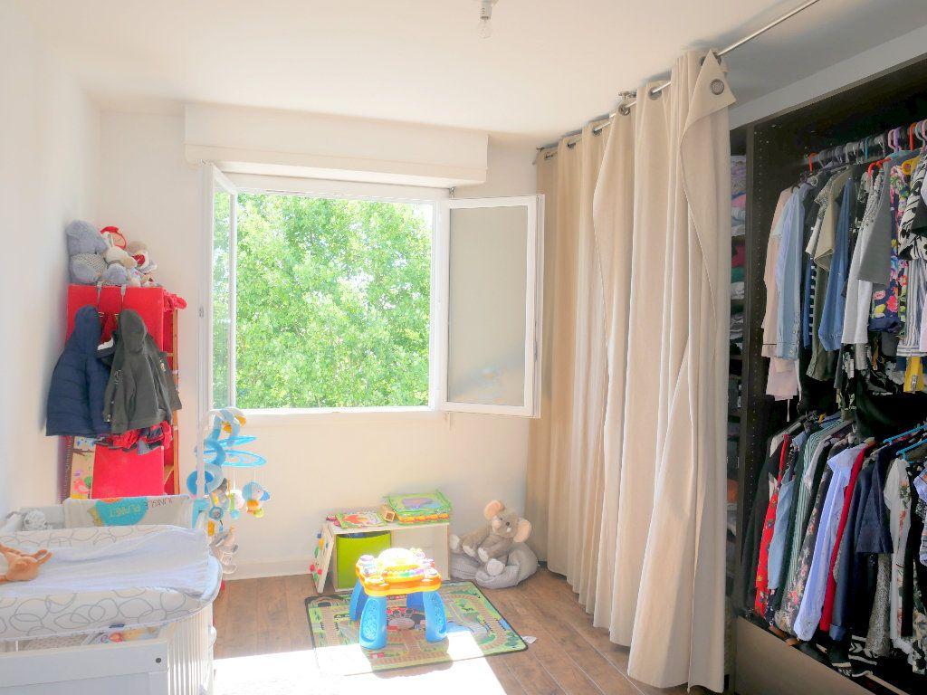 Appartement à vendre 3 73m2 à Pau vignette-4