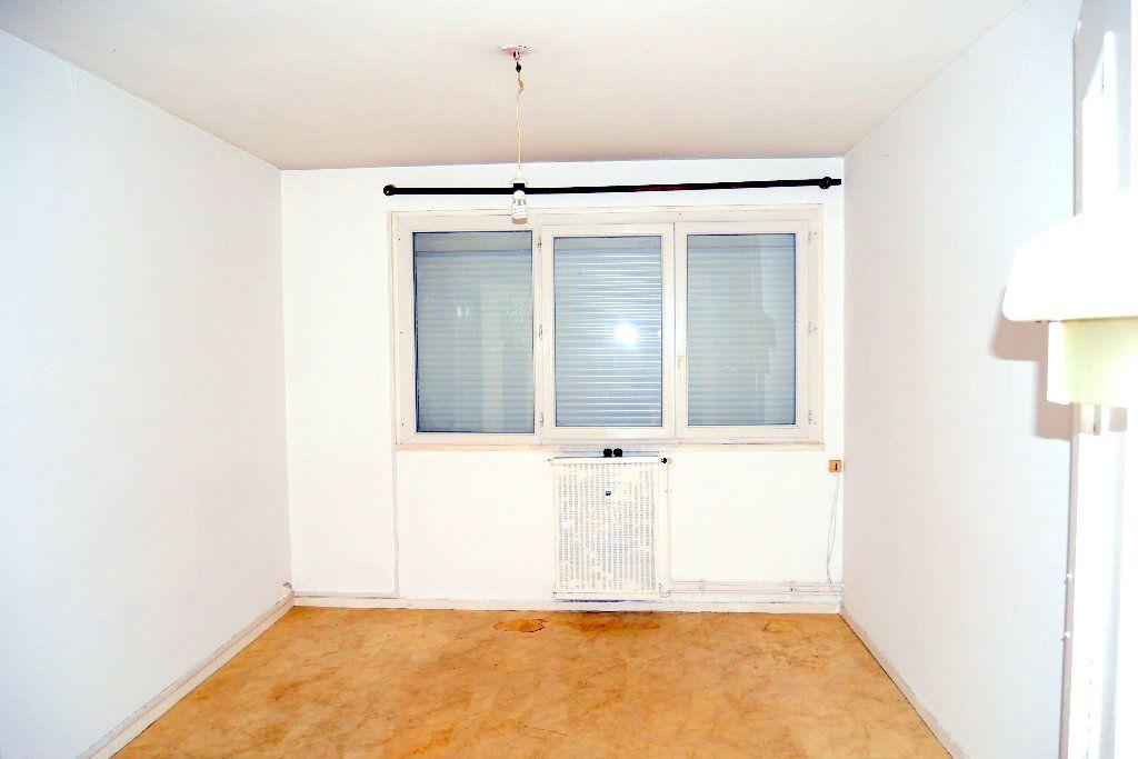 Appartement à vendre 2 36.42m2 à Pau vignette-1