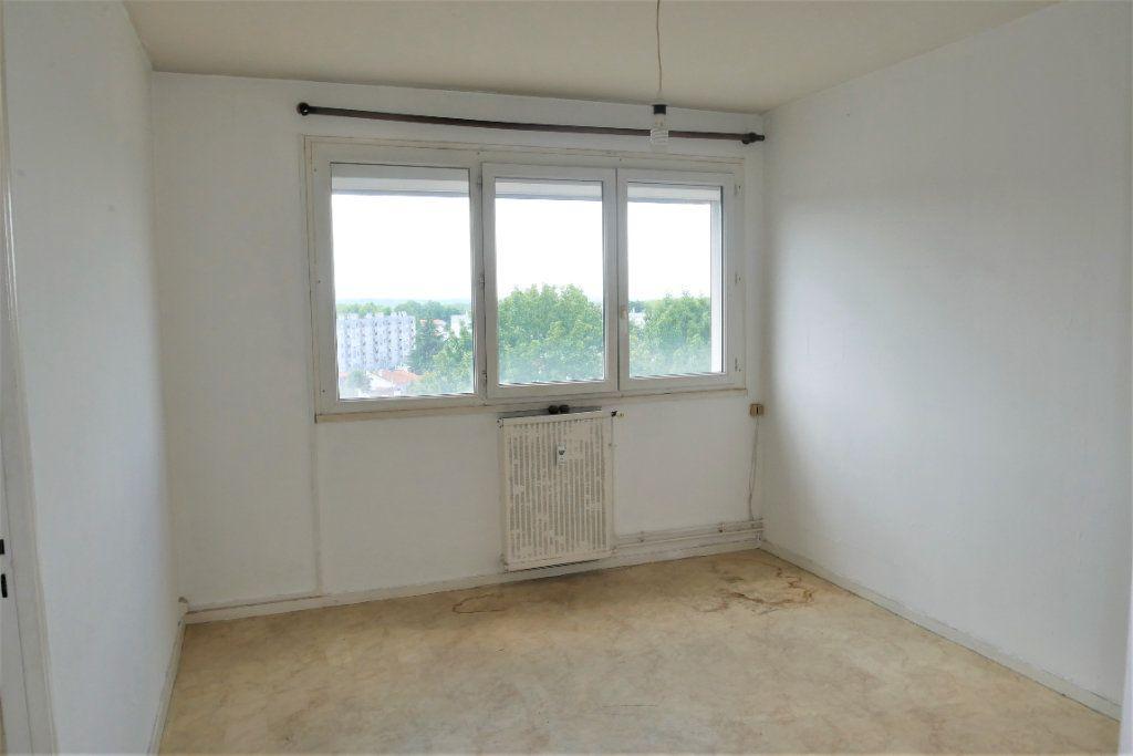 Appartement à vendre 2 36.42m2 à Pau vignette-3