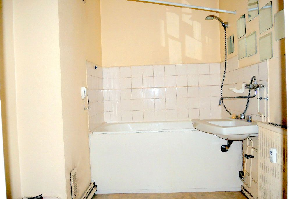 Appartement à vendre 2 36.42m2 à Pau vignette-5