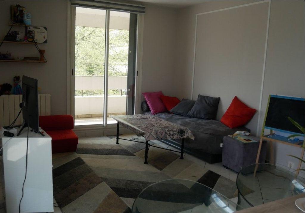 Appartement à vendre 4 82.09m2 à Pau vignette-2
