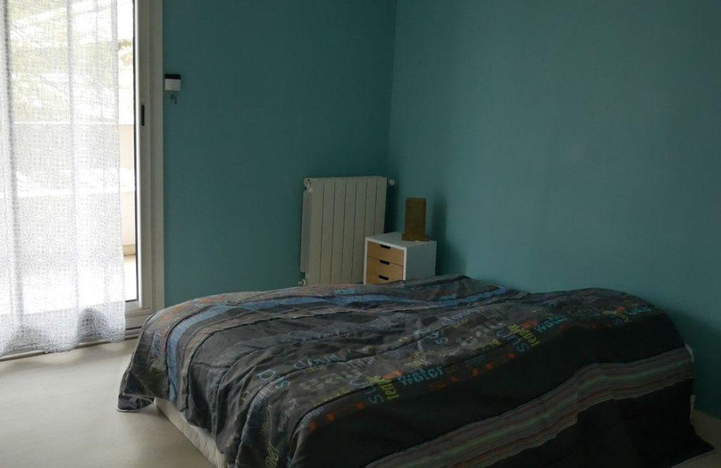 Appartement à vendre 4 82.09m2 à Pau vignette-3