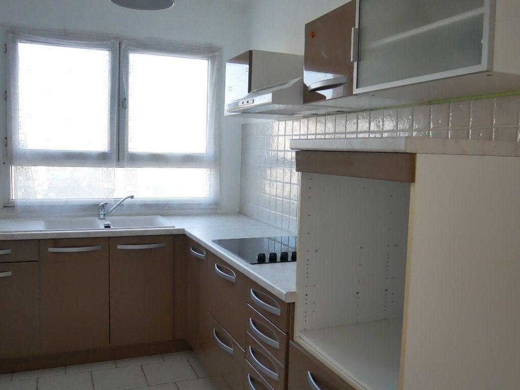 Appartement à vendre 2 48.4m2 à Pau vignette-2
