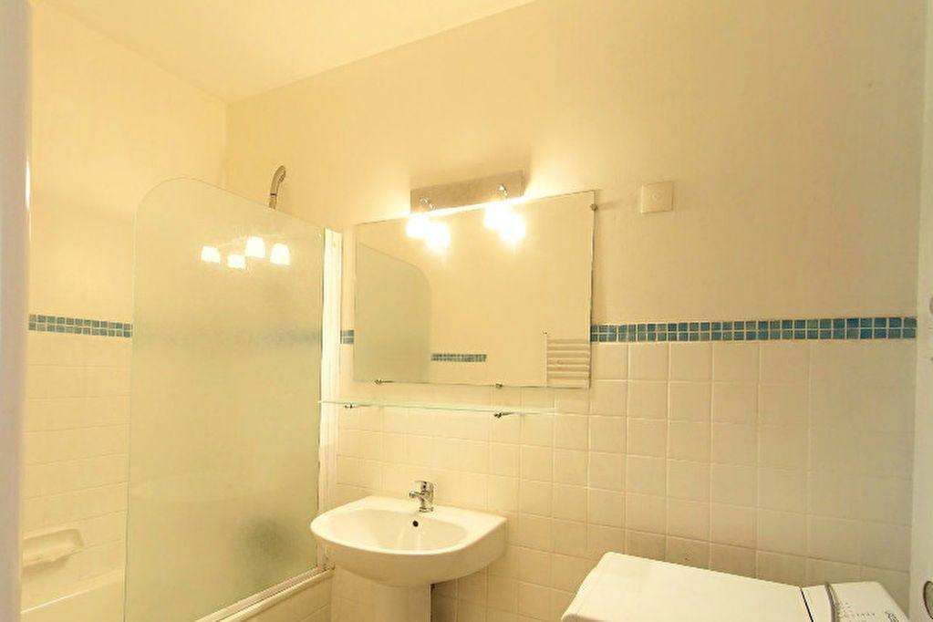 Appartement à vendre 2 48.4m2 à Pau vignette-4