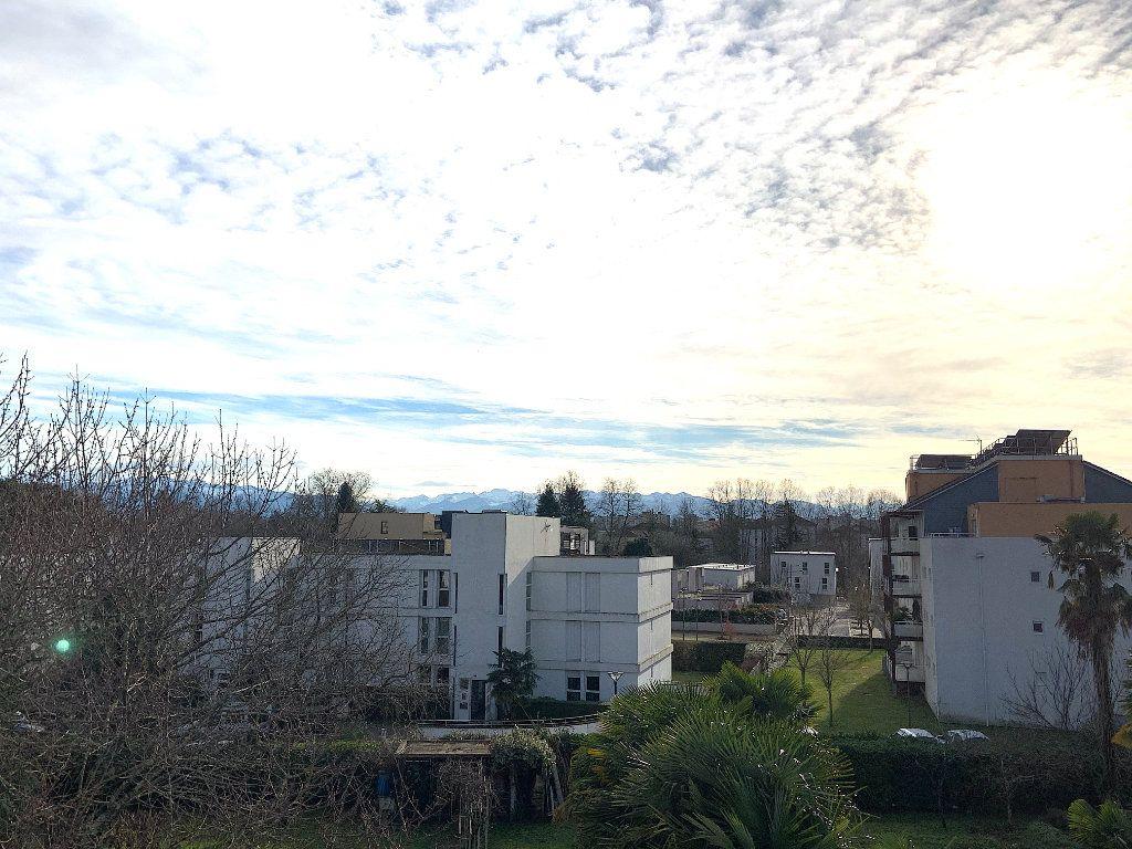 Appartement à vendre 4 81.6m2 à Pau vignette-1