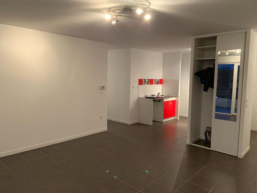 Appartement à vendre 4 81.6m2 à Pau vignette-2