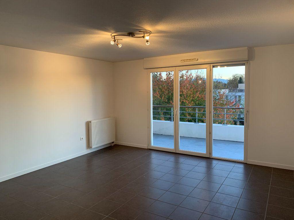 Appartement à vendre 4 81.6m2 à Pau vignette-3