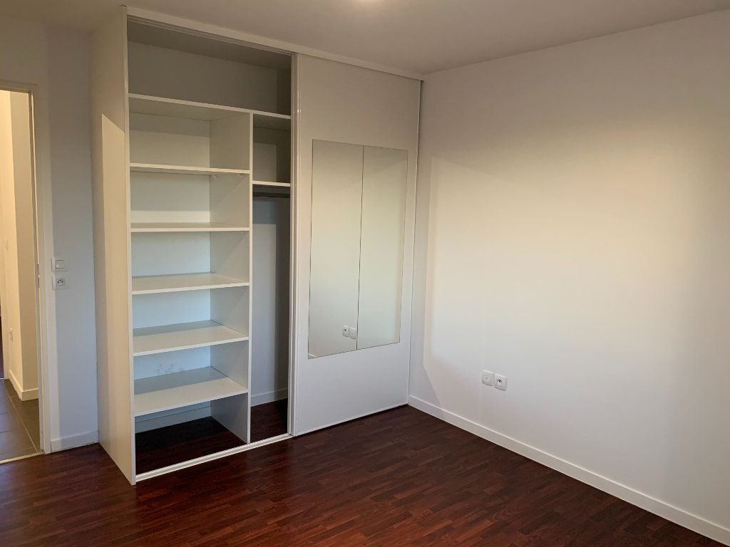 Appartement à vendre 4 81.6m2 à Pau vignette-5