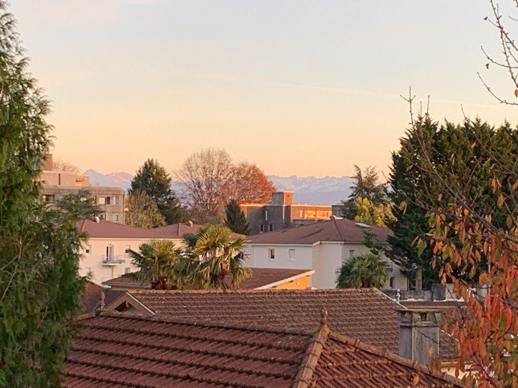 Appartement à vendre 4 81.6m2 à Pau vignette-6