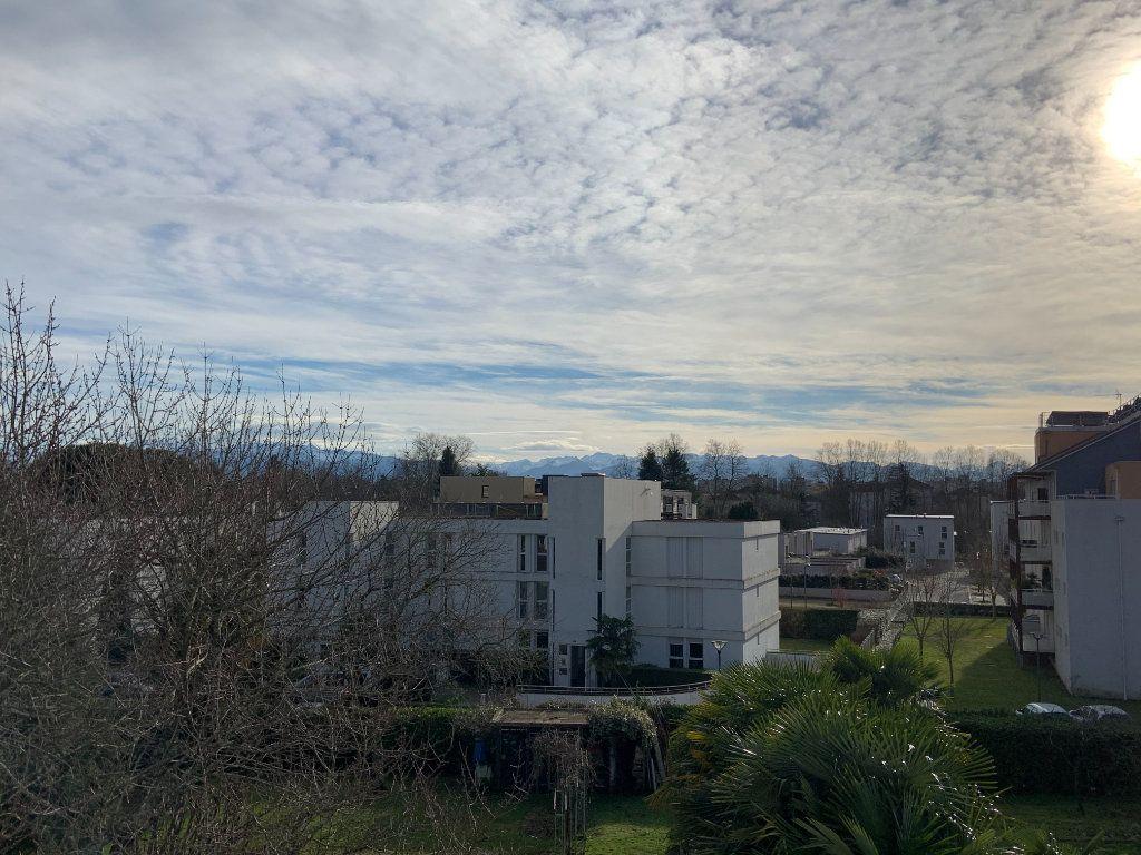 Appartement à vendre 4 81.6m2 à Pau vignette-8