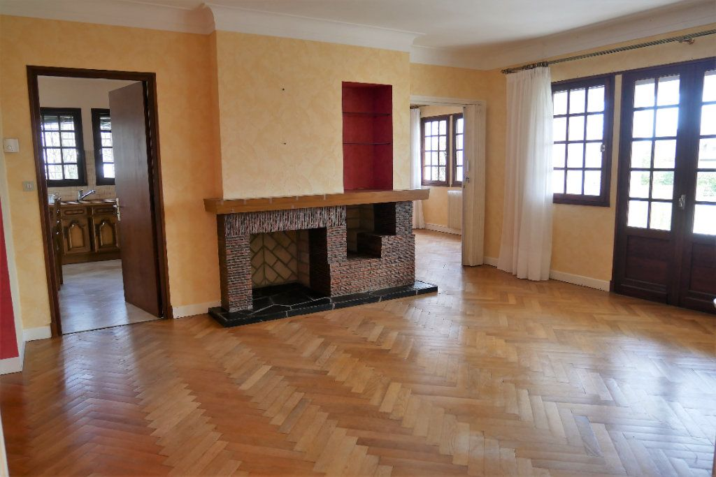 Maison à vendre 7 200m2 à Garlin vignette-2
