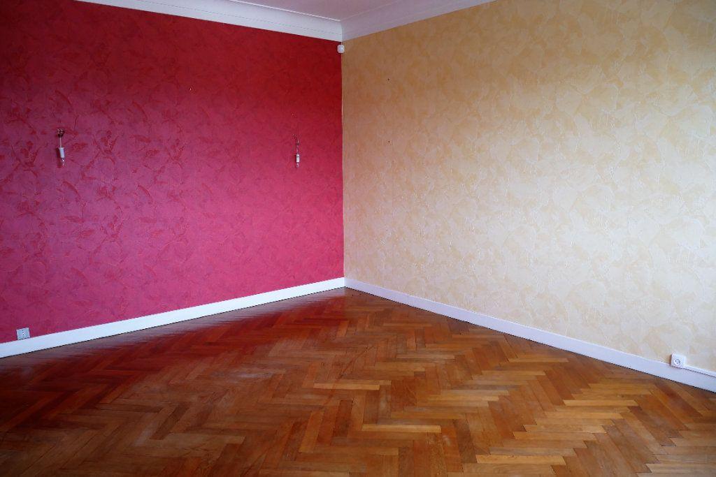 Maison à vendre 7 200m2 à Garlin vignette-3