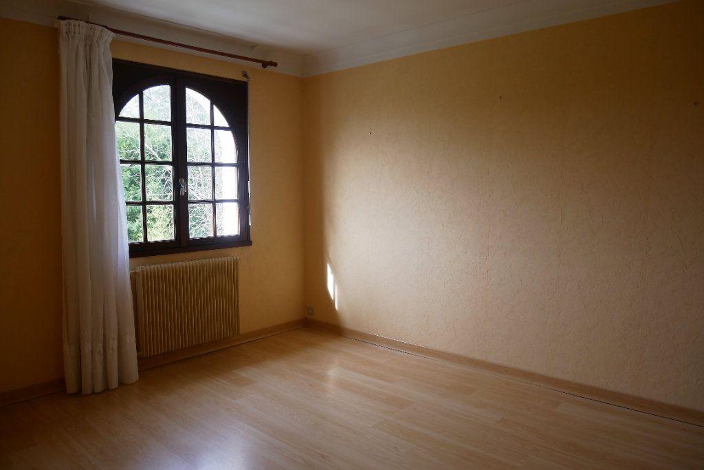 Maison à vendre 7 200m2 à Garlin vignette-5