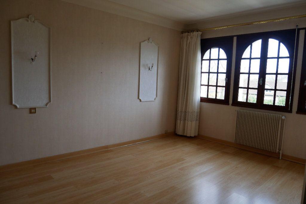 Maison à vendre 7 200m2 à Garlin vignette-6