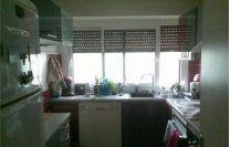 Appartement à vendre 4 73.77m2 à Pau vignette-2