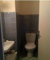 Appartement à vendre 4 73.77m2 à Pau vignette-6