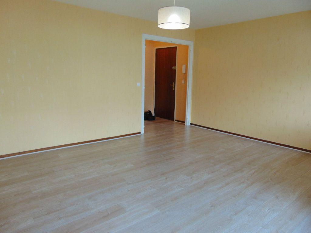 Appartement à vendre 4 73.77m2 à Pau vignette-8