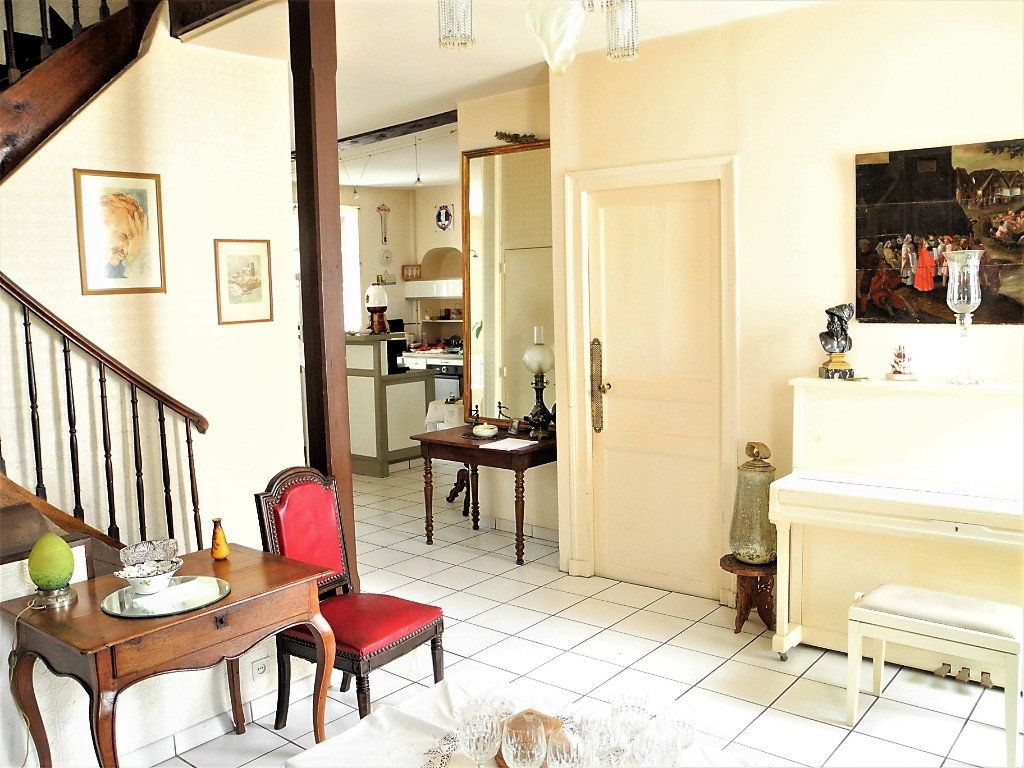 Maison à vendre 10 213m2 à Pau vignette-1